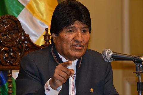 Morales-plantea-refundar-la-UPEA;--no-es-la-mejor-universidad-de-Bolivia-