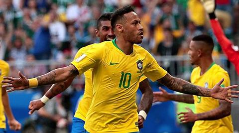 Brasil-vence-2-0-a-Mexico-y-se-clasifica-a-los-cuartos-de-final