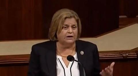 Gobierno-condena-declaraciones-de-congresista-estadounidense-y-advierte-injerencia