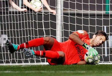 Bayern-vence-al-PSG-de-Buffon