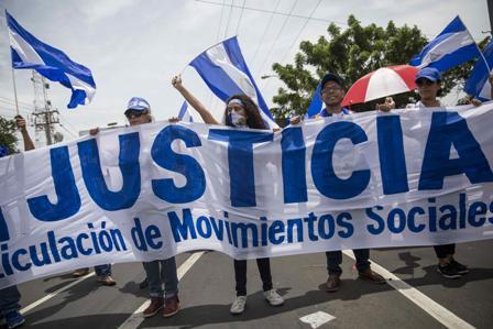Nicaragua,-condenan-la-violencia-