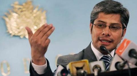 Viceministro-Chavez:-100%-de-feminicidios-en-El-Alto-es-resultado-del-consumo-de-alcohol
