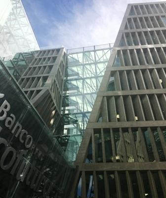 Inversion,-Banco-Ecofuturo-estrena-edificio