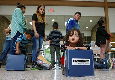 Migracion-de-venezolanos-al-pais-se-dispara