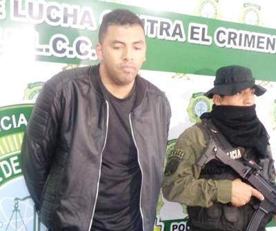 Extraditan-a-colombiano-que-secuestro-en-Bolivia