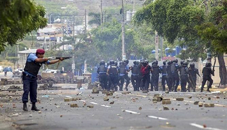 -Casi-450-muertos-cien-dias-de-protestas-en-Nicaragua