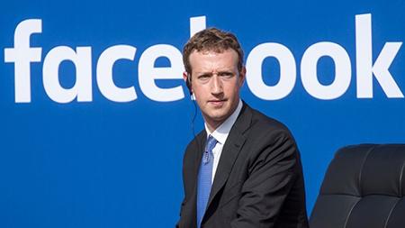 -Zuckerberg-pierde-16.000-millones-de-dolares-en-caida-record-de-Facebook