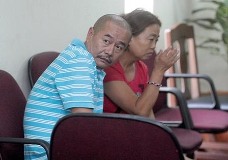 Activistas-esperan-sentencia-de-ciudadanos-chinos