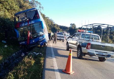 3-accidentes-dejan-saldo-tragico-de-19-muertos