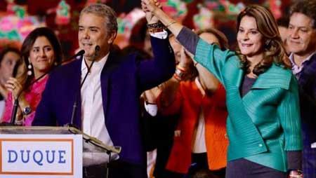 Seran-mujeres-la-mitad-de-los-ministros-del-nuevo-presidente-de-Colombia