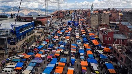 Gobierno-observa-metodo-de-calculo-del-FMI-y-dice-que-Bolivia-redujo-informalidad-en-45,98%