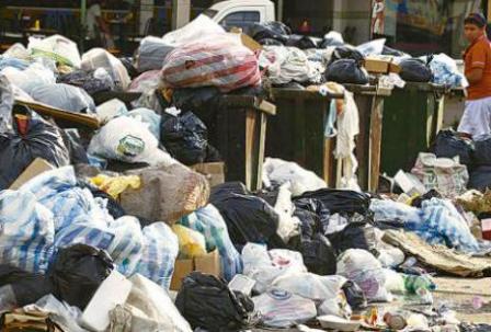 Recogen-75-toneladas-de-basura