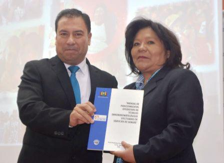 Bolivia-a-la-cabeza-de-las-donaciones-de-sangre