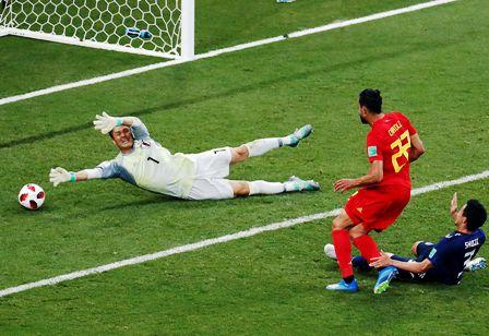 Belgica-remonta-al-final