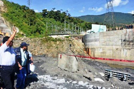 Podrian-generar-1.500-MW-en-Bolivia-