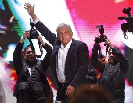 Retos-del-electo--presidente--de-Mexico