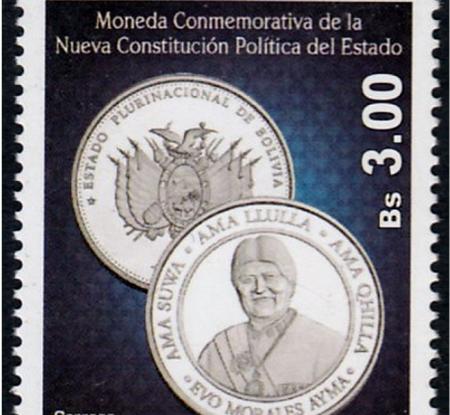 Monedas-conmemorativas:-Desde-2009-se-acunaron-50-mil-y-solo-se-vendieron-20-mil