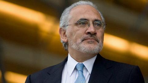 Encuesta:-Carlos-Mesa-se-situa-en-segundo-lugar-de-preferencia-electoral-muy-cerca-de-Evo-