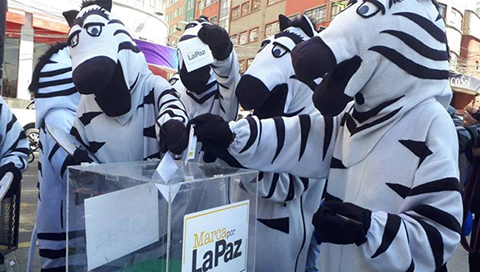 La-Paz:-Este-martes-acaba-votacion-para-la-nueva-marca-ciudad