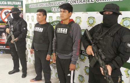 El-mas-buscado,-vinculado-a-6-crimenes