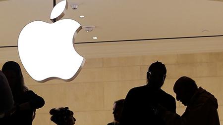 -FOTOS:-Se-filtran-en-la-Red-dos-prototipos-ineditos-del-iPhone-que-seran-presentados-en-septiembre-