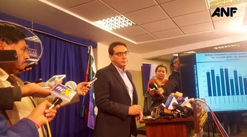 Bolivia-requiere-crecer-en-4,2%-el-segundo-trimestre-para-que-se-pague-el-doble-aguinaldo