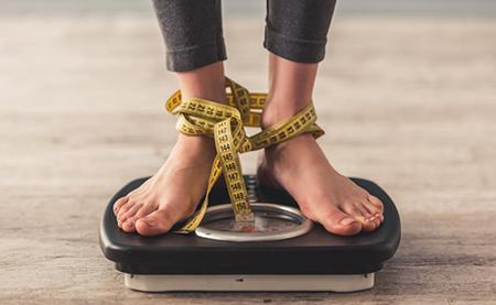 -Una-nutricionista-revela-los-7-errores-que-te-impiden-perder-peso-