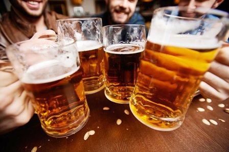 Una-cerveza-perfecta