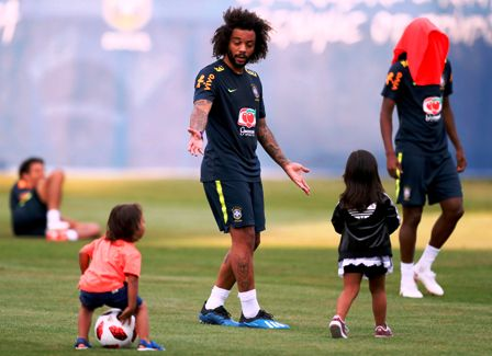 Brasil-cuenta-con-equipo-completo-