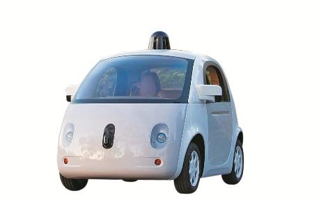 ¿Vehiculos-Autonomos?-