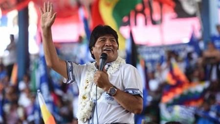 -MAS-asegura-que-la-candidatura-de-Evo-Morales-esta-sacramentada