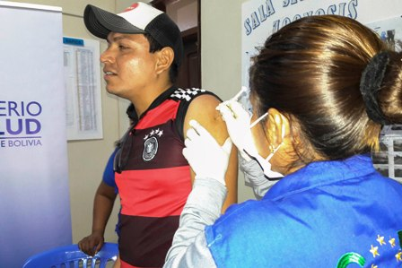Influenza,-vacunacion-aumenta-50%