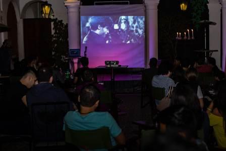 El-48-Hour-Film-Project-se-realizara-en-octubre