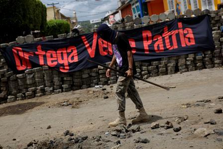 Condenan-las-muertes-en-Nicaragua-