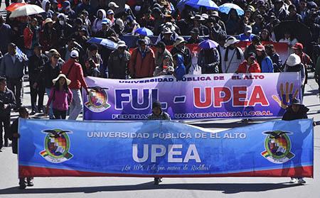-La-UPEA-da-un-plazo-de-48-horas-al-Gobierno