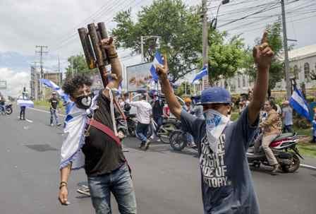 Mas-muertes-en-crisis-de-Nicaragua
