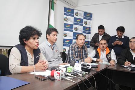 Operativos-contra-supuesto-ingreso-de-arroz-plastico