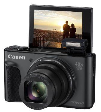 La-nueva-compacta-Super-zoom-de-canon
