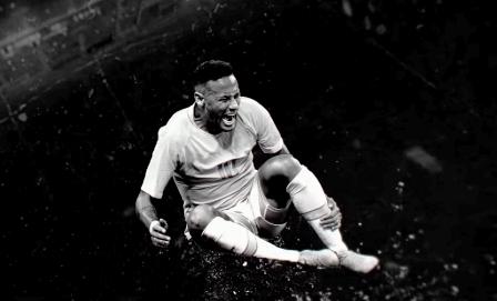 Polemica-por-anuncio-de-Neymar