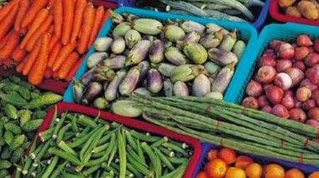 Militares-intervendran-frontera-con-Peru-para-controlar-contrabando-de-frutas-y-hortalizas