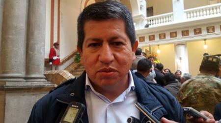 Sanchez-sobre-reservas:-garantizamos-gas-para-el-mercado-interno-y-la-exportacion
