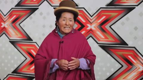 Ministro-Rojas-sobre-concursante-de-Factor-X:--Esta-es-la-Bolivia-de-Evo-