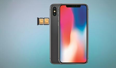 Lanzarian-iPhone-dual-SIM-para-este-ano