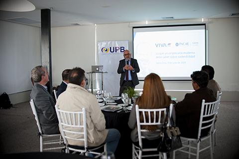 UPB-propone-el-cuidado-del-Desarrollo-economico,-social-y-medio-ambiental