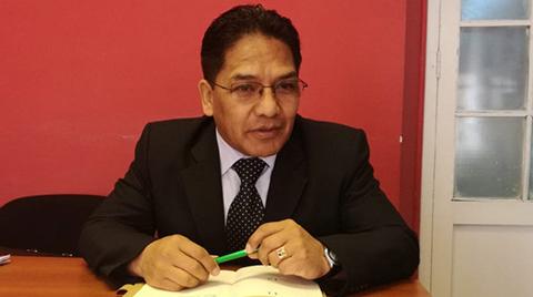Concejal-del-MAS-pide-ceder-el-parqueo-edil-al-Gobierno-para-edificio