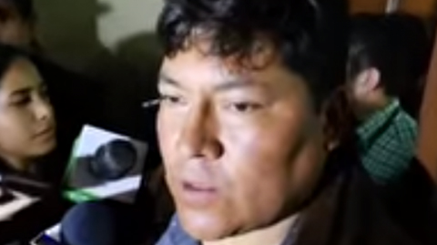 Soto-logra-libertad-con-fianza-y-pide-no-denigrarlo-mas