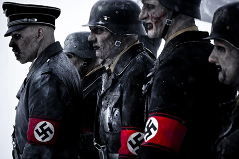Alemania-dejara-de-prohibir-simbolos-nazis-en-videojuegos