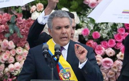 El-portazo-de-Colombia-a-la-Unasur