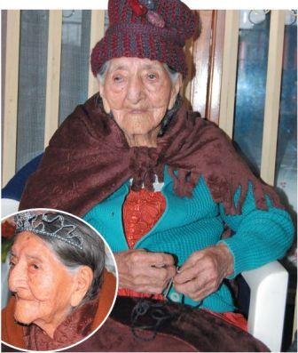 Serapia,-una-vida-de-100-anos