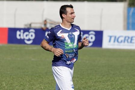 -Anhelo-jugar-una-Libertadores-